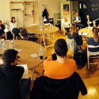 Priložnosti za mlade v EU (programi mobilnosti)
