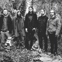 Metal večer: The Canyon Observer, Dekadent, Mist