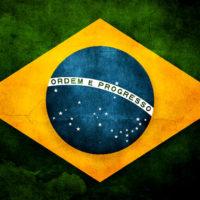 Potopisni večer: Brazilija