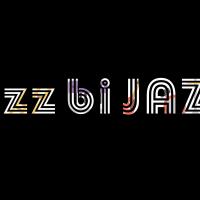 Jezz bi jazz