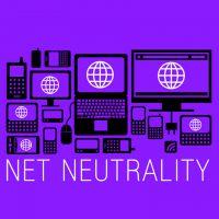 Boj za nevtralnost interneta