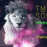 Free Reggae Night:  TMINTAFARI SOUND